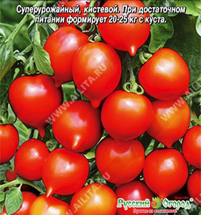 украшение томат стыдливый румянец отзывы фото смену