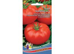 Томат Флажок из Семена томатов 10руб. | 190x258