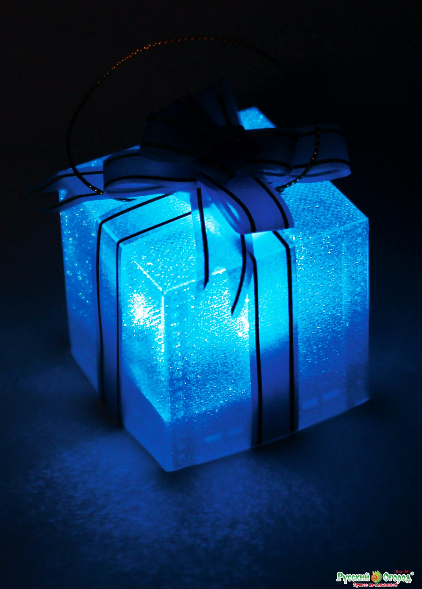 светильник aurora master инструкция